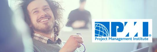 INESEM y Project Management Institute colaboran